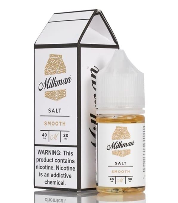 milkman-smooth-salt-image