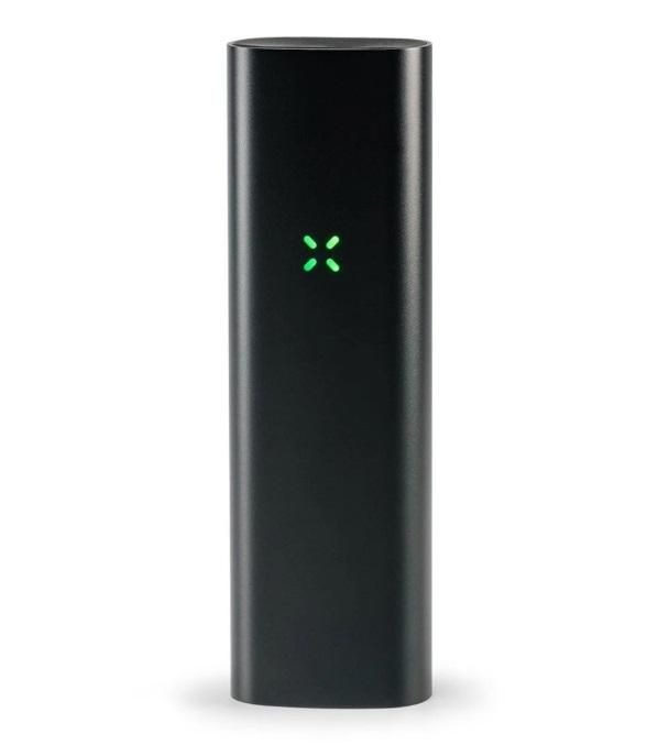 pax-3-image