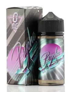 puff-labs-e-liquid-image