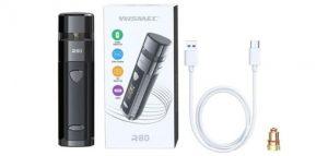 wismec-r80-starter-kit-image