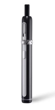 Boulder Vape Aspen Air Vape Pen