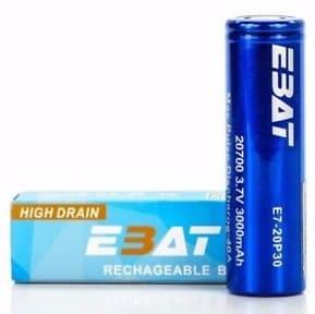 EBAT Battery