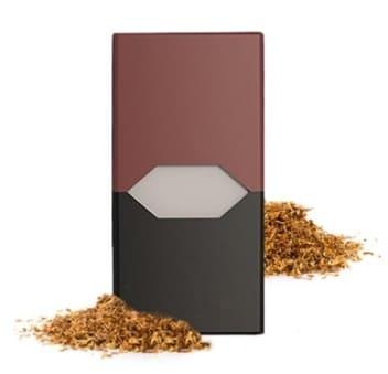 Juul Tobacco Pods