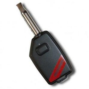 MiniMax Key FOB Battery