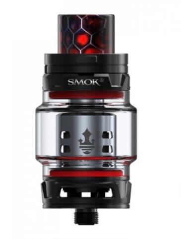SMOK TFV12 Prince Sub Mesh Tank