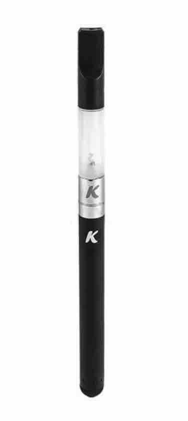 kandypens slim vape pen