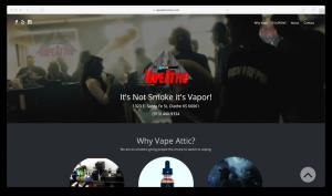 vapeatticshop--brand-image