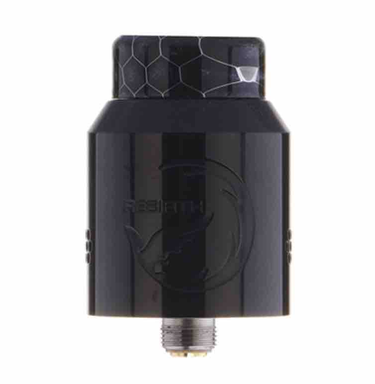 Hellvape-Mike-Vapes-Rebirth-24mm