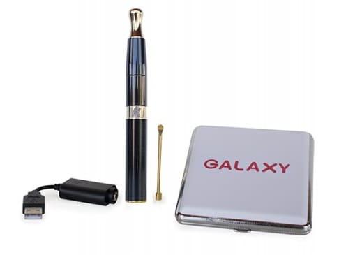 KandyPens Galaxy kit