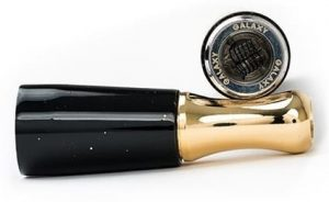KandyPens Galaxy mouthpiece and coil