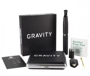 KandyPens Gravity kit