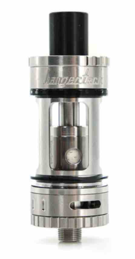 Kanger-Top-Tank-Mini-image