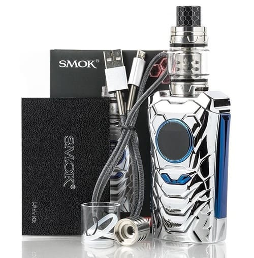 SMOK I Priv kit