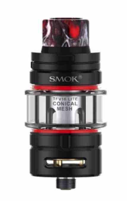 SMOK-TFV16-Tank-image