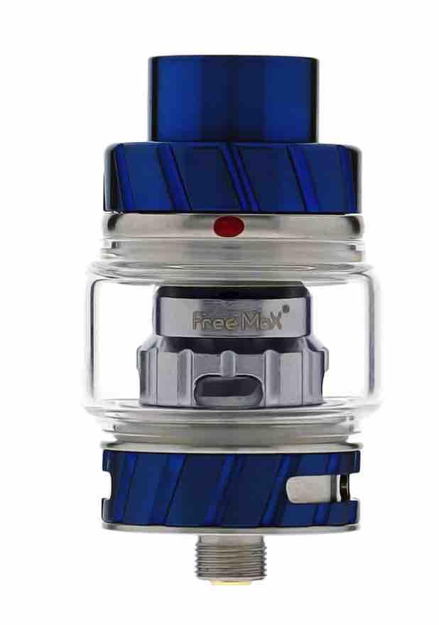 freemax-fireluke-2-sub-ohm-vape-tank-image
