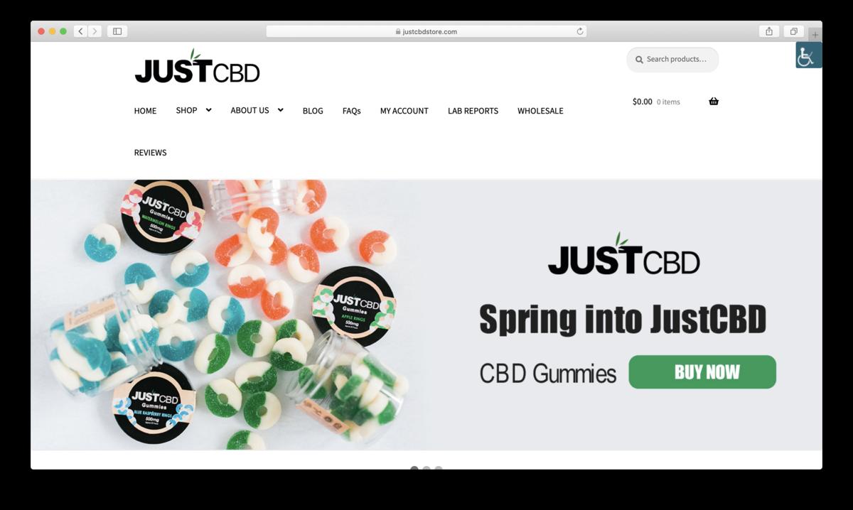 justcbdstore-brand-image