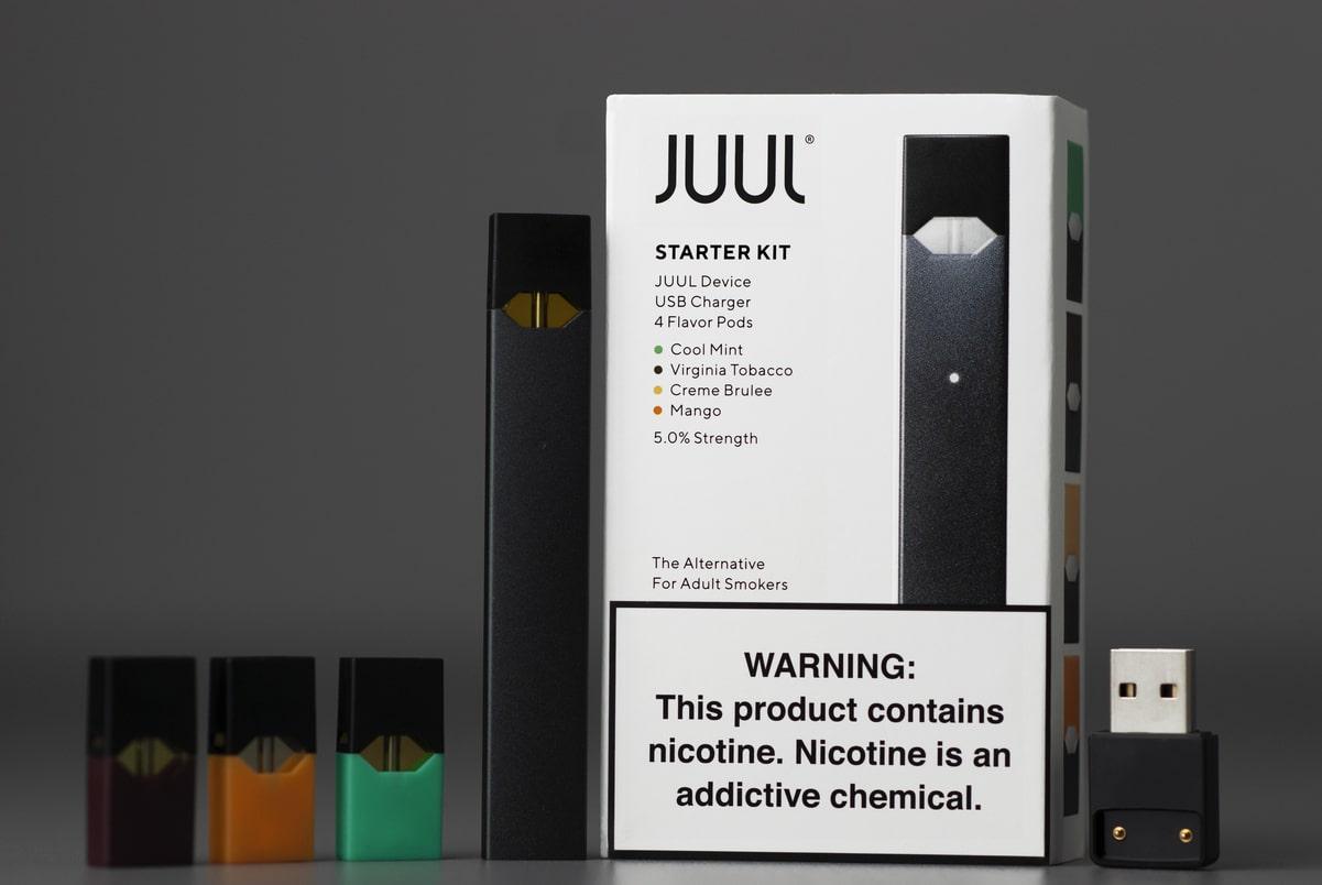 juul-starter-kit-image