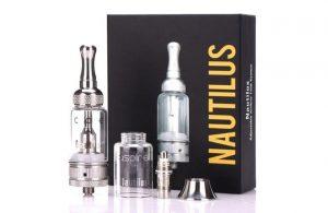 Aspire Nautilus Mini kit