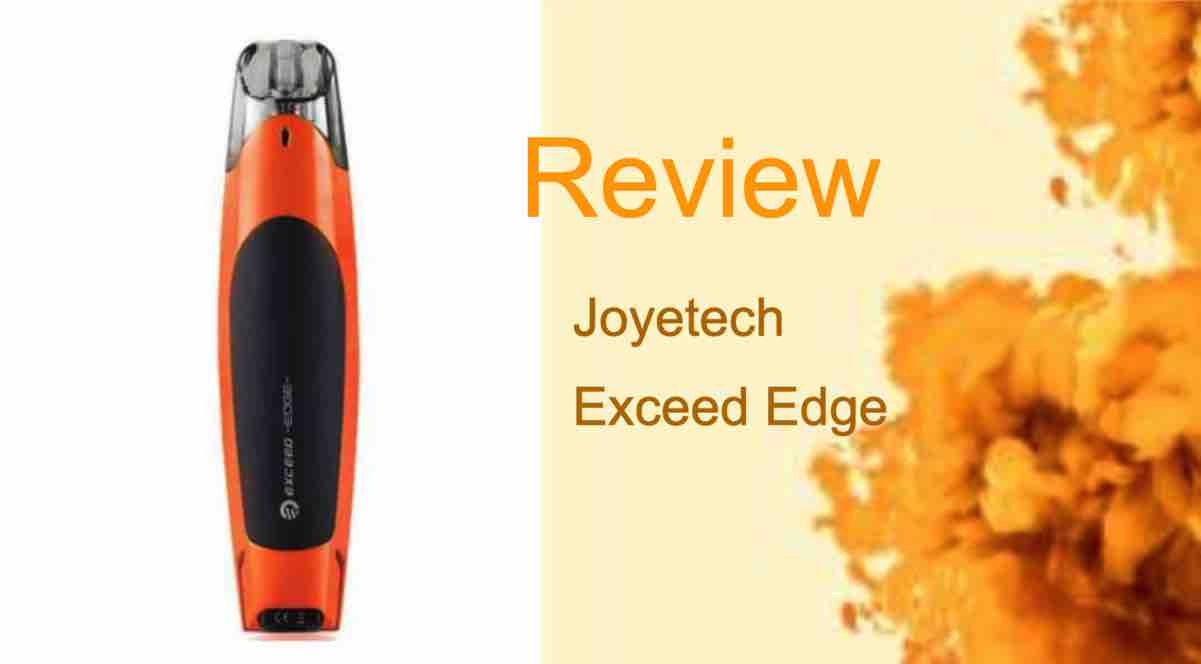 Joyetech-Exceed Edge-review-image