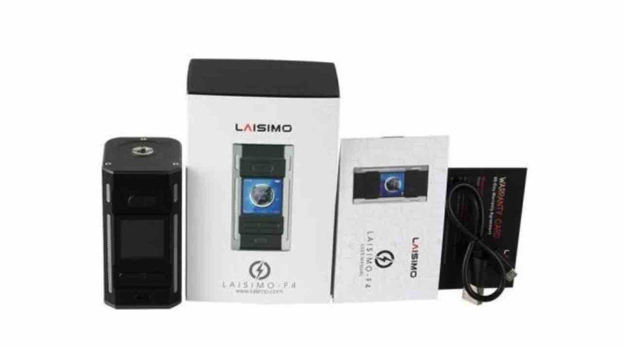 Laisimo-F4-360W-mod-starter-kit