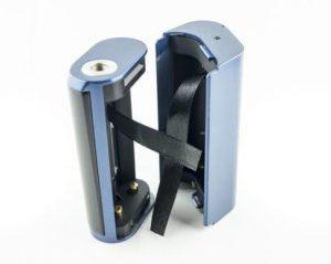SMOK GX2-4 battery