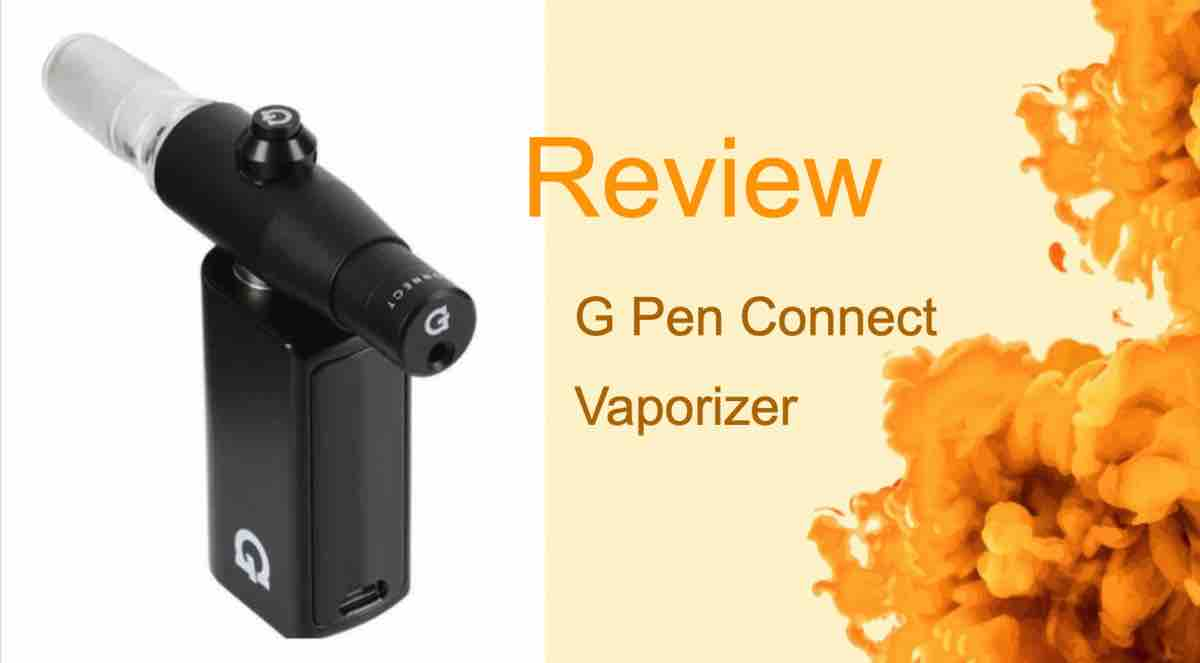g-pen-connect-review-image