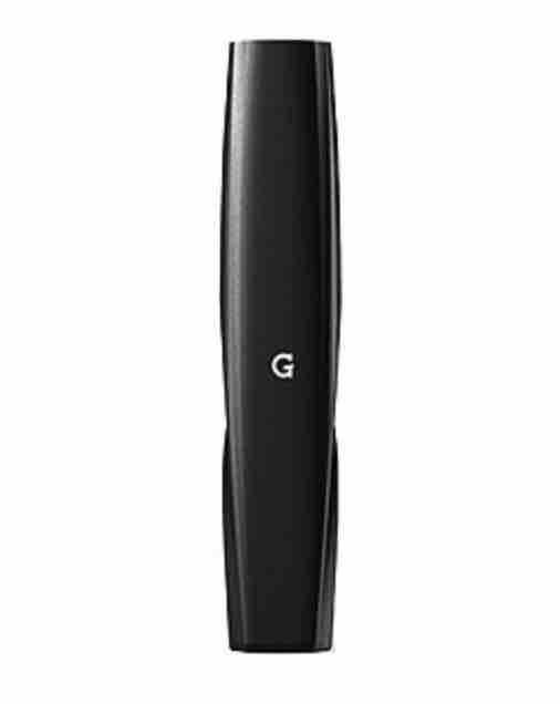 G-PEN GIO black