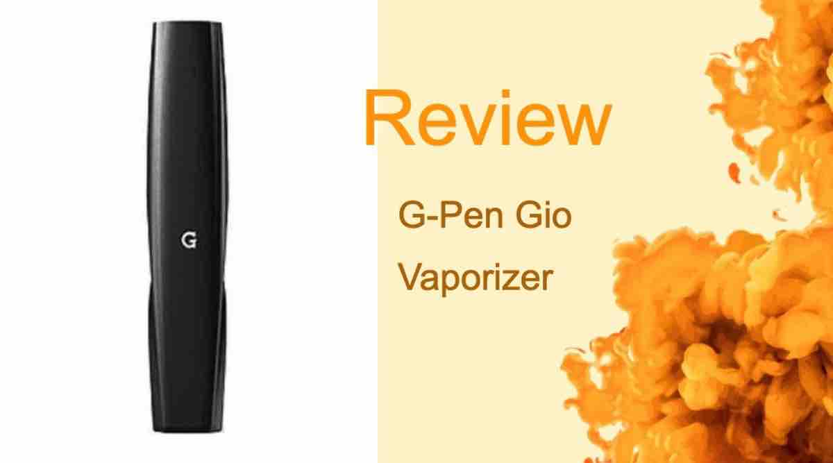 G-PEN-GIO-review-image