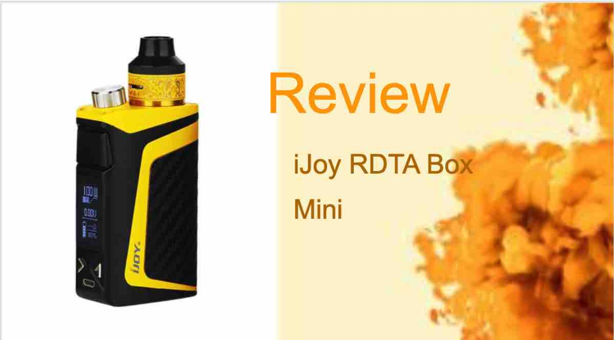 iJoy-RDTA-box-mini-image