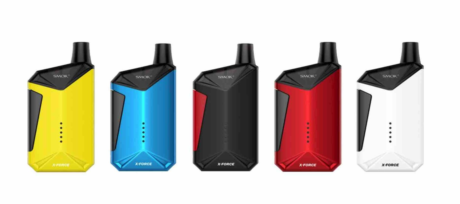 Smok-X-Force-AIO-colors-image