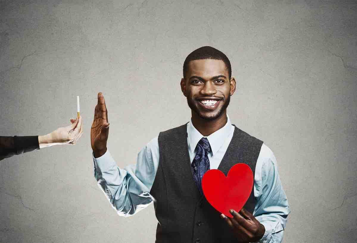 guy-prefers-healthy-heart-3