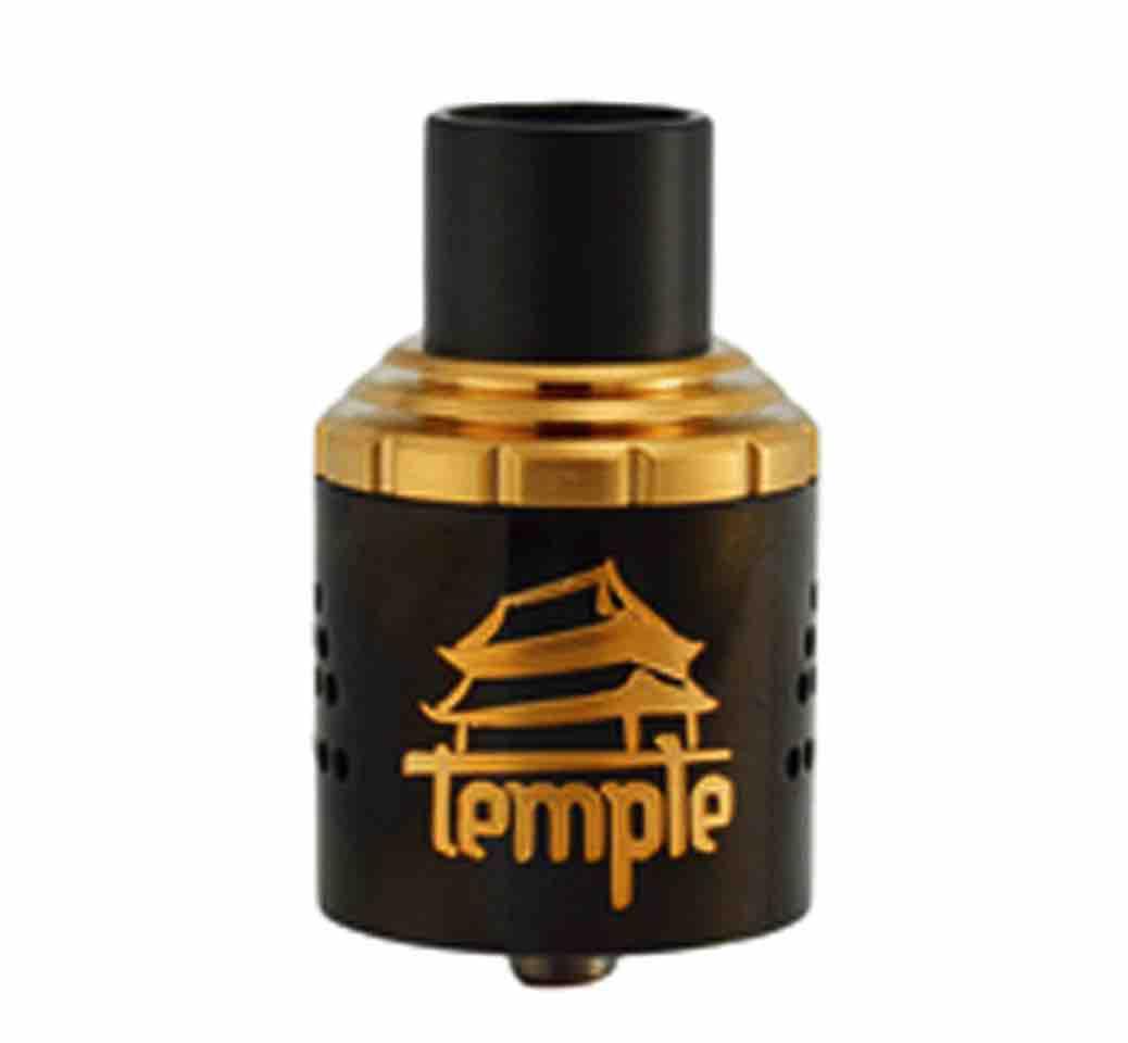 temple-styled-RDA-image