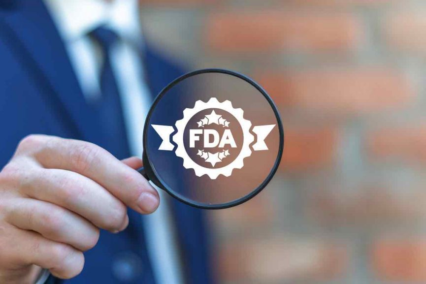 fda-do-not-approved-image