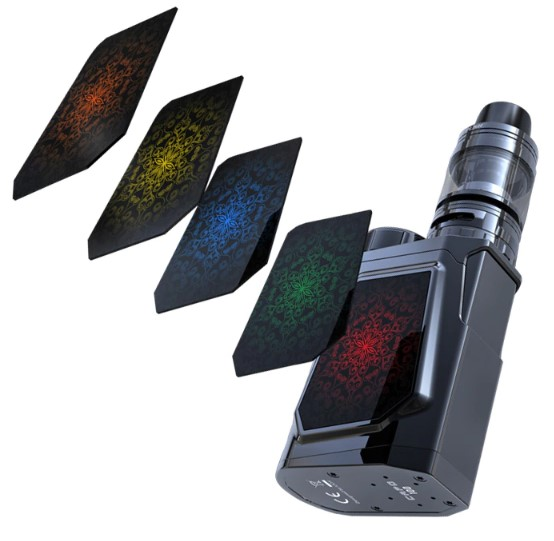 iJoy Capo all colors image