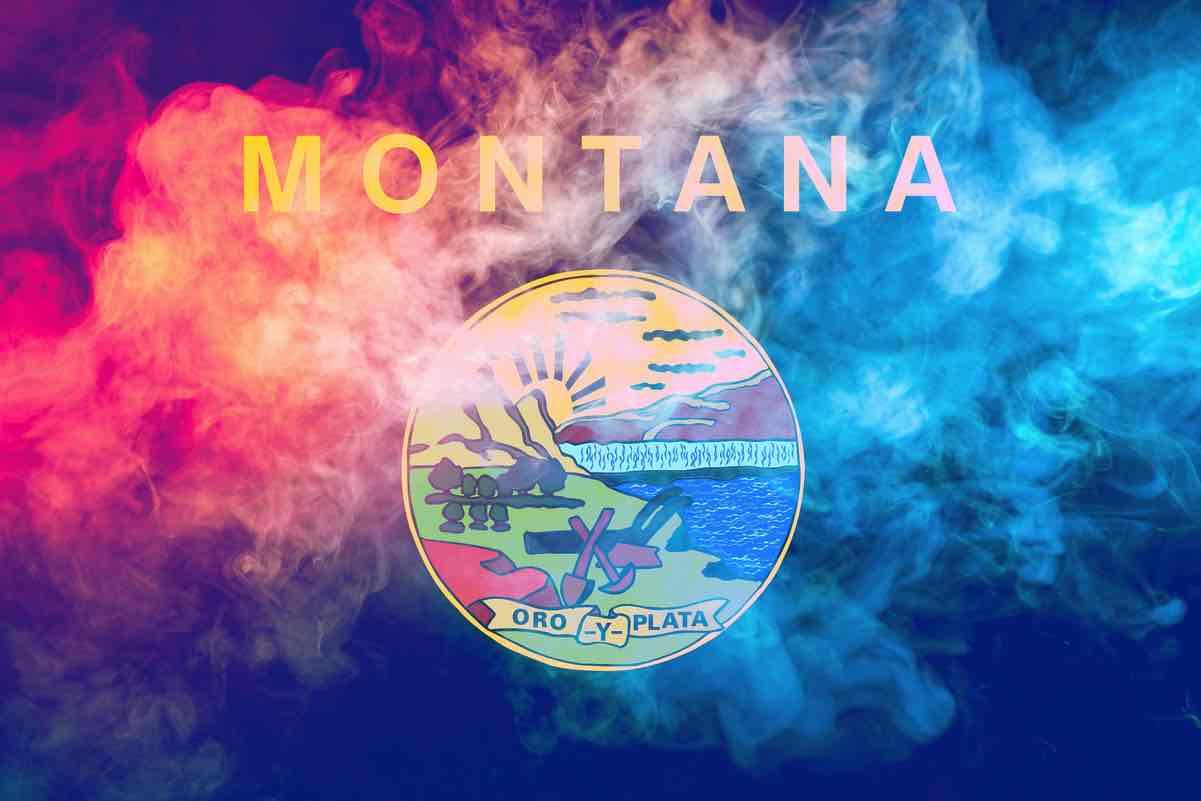 montana-vaping-image