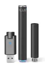 Blu Xpress Kit