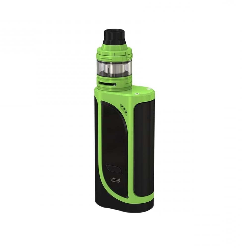 Eleaf-Ikonn green image