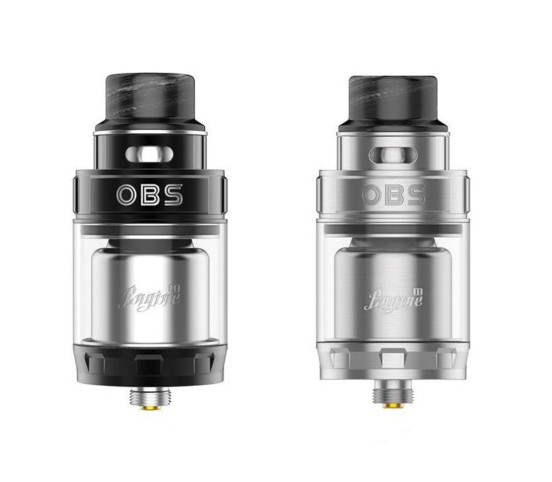 OBS-Engine-RTA review image