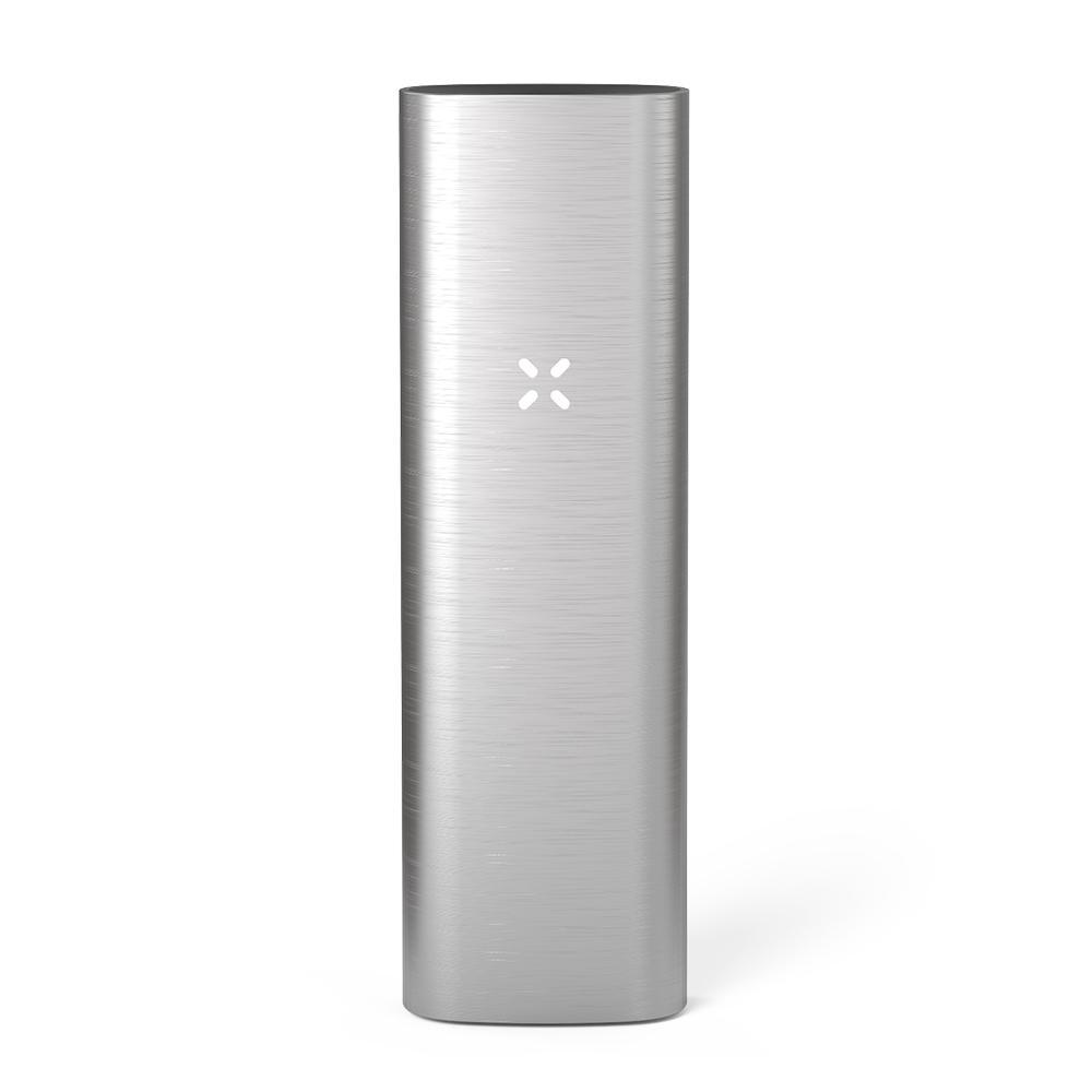 Pax 2 review image