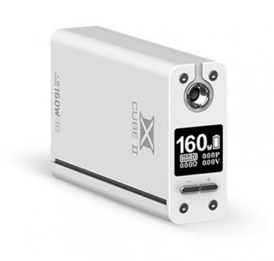 SMOK X Cube II white image