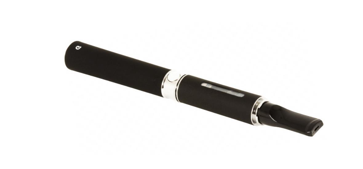 The G-Pen Wax