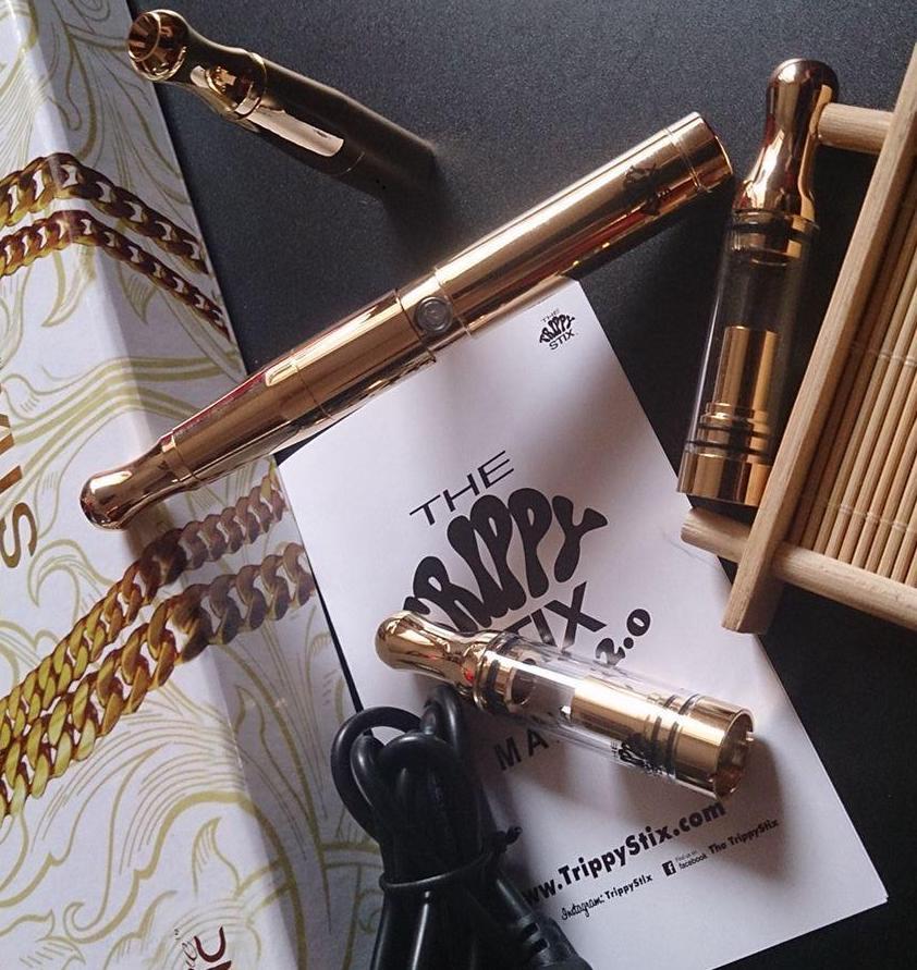 Trippy Stix 2 image