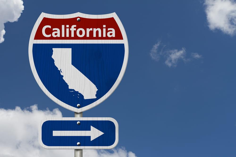 california flvaor ban bill image