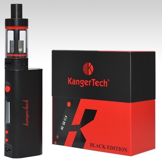 kanger-subox-mini image