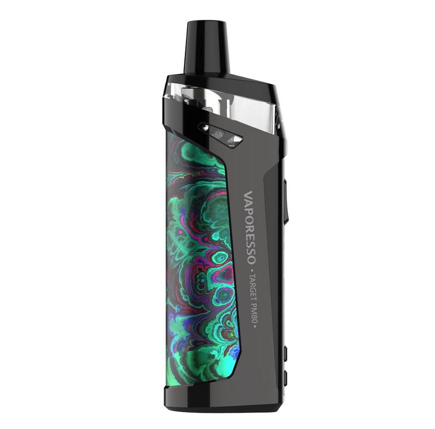 vaporesso target pm80 review image
