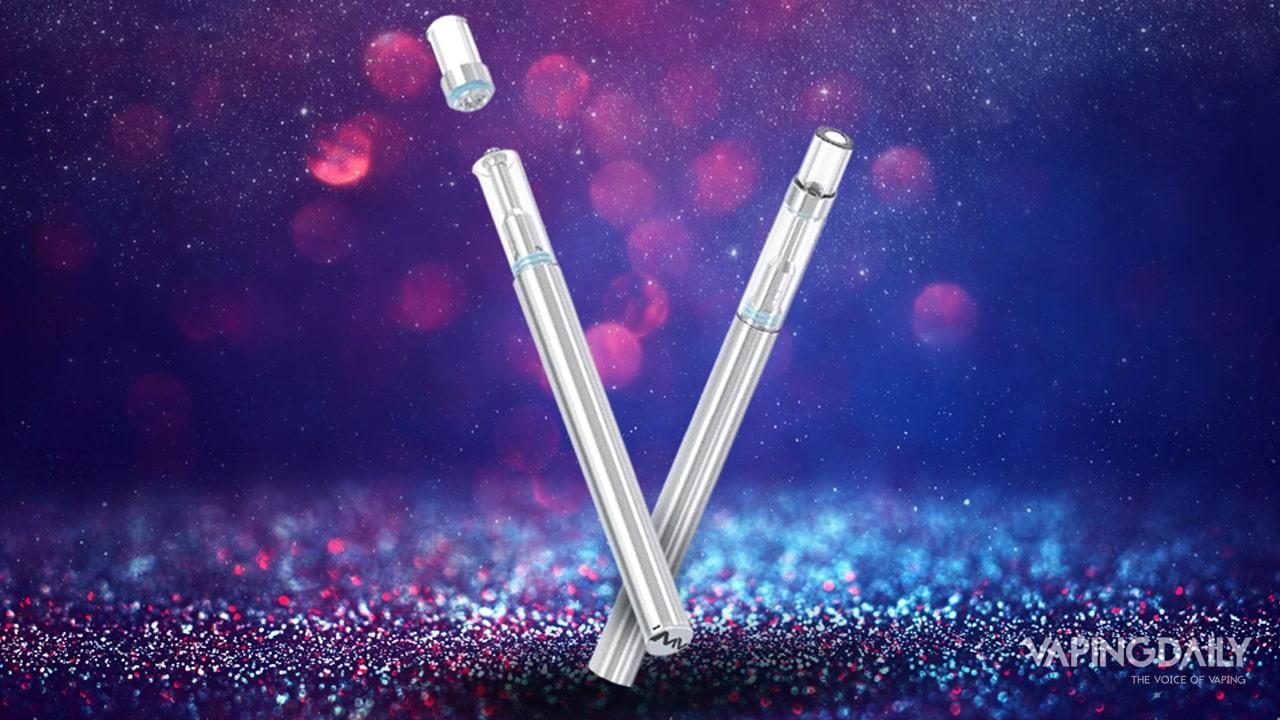 D1 Disposable Vape Pen desktop
