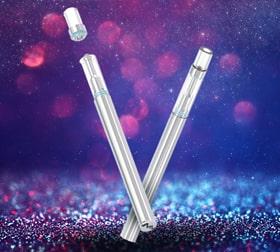 D1 Disposable Vape Pen sidebar