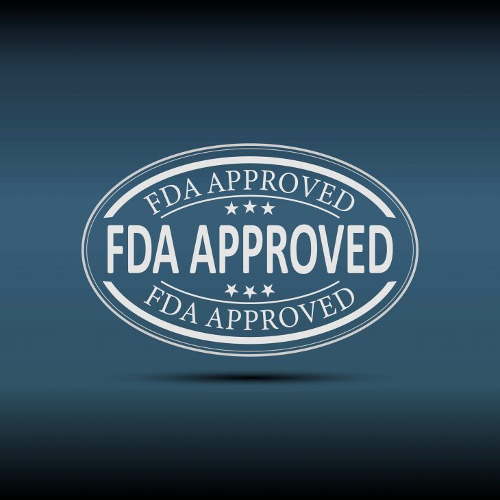 """FDA Approves IQOS as """"Modified Risk Tobaccoo Product"""", Despite No Evidence to Back It Up"""