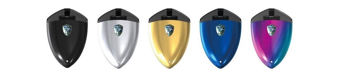 Smok Badge Rolo desktop image