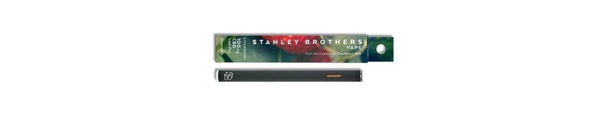 Stanley Brothers desktop